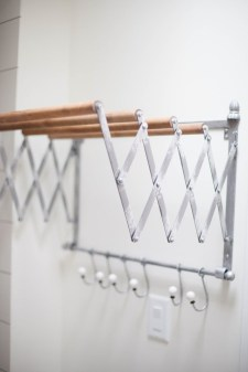 Diy drying design ideas that you can try in your home 07