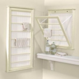 Diy drying design ideas that you can try in your home 10