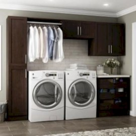 Diy drying design ideas that you can try in your home 14
