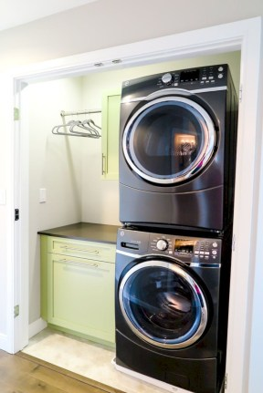 Diy drying design ideas that you can try in your home 17