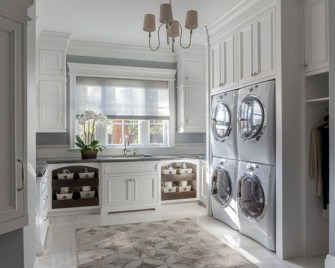 Diy drying design ideas that you can try in your home 33