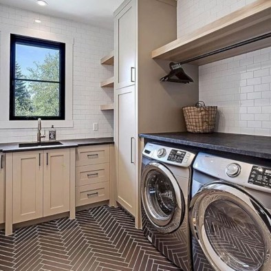 Diy drying design ideas that you can try in your home 43
