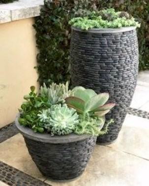 Indoor water garden ideas that fresh your room 43