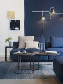 Inspiring living room wall design ideas 02
