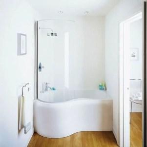 Inspiring small bathroom design ideas in apartment 05