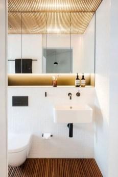 Inspiring small bathroom design ideas in apartment 06