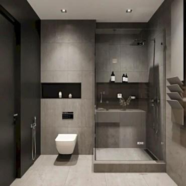 Inspiring small bathroom design ideas in apartment 08