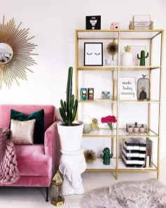 Livingroom design ideas to make look confortable for guest 50