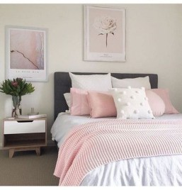 Unique bedroom design ideas that look awesome 16