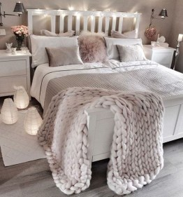 Unique bedroom design ideas that look awesome 22