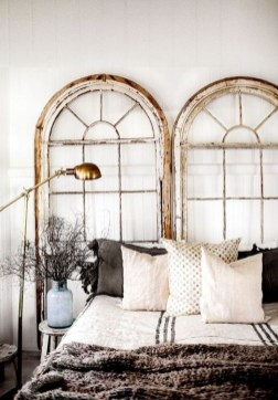 Unique bedroom design ideas that look awesome 51