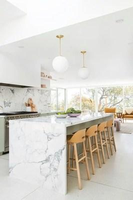 Your dream kitchen decorating ideas 17