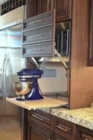 Your dream kitchen decorating ideas 20