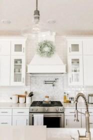 Your dream kitchen decorating ideas 21