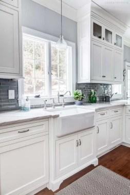 Your dream kitchen decorating ideas 25