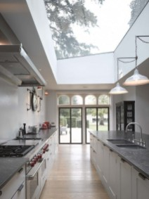 Your dream kitchen decorating ideas 30