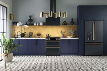 Your dream kitchen decorating ideas 38