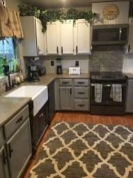 Your dream kitchen decorating ideas 39
