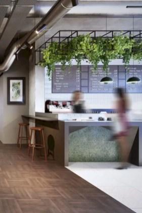 Best kitchen design ideas spring this year 07