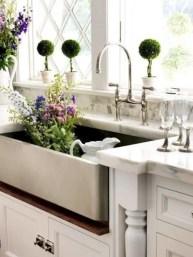 Best kitchen design ideas spring this year 10