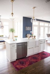Best kitchen design ideas spring this year 13