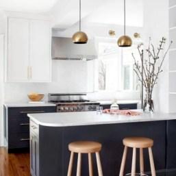 Best kitchen design ideas spring this year 14