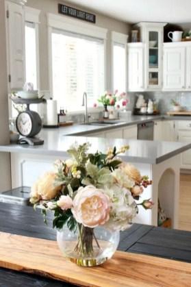 Best kitchen design ideas spring this year 16