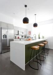 Best kitchen design ideas spring this year 20