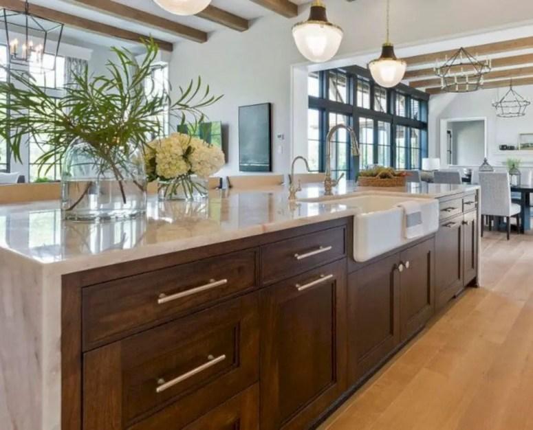 Best kitchen design ideas spring this year 29