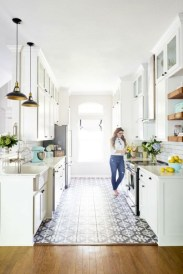 Best kitchen design ideas spring this year 35
