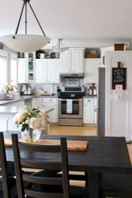 Best kitchen design ideas spring this year 38