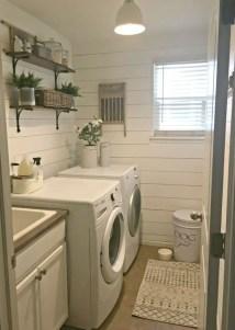 Inspiring small laundry room design ideas in spring 2019 20