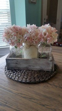 Stunning rustic décor ideas that you can copy right now 13