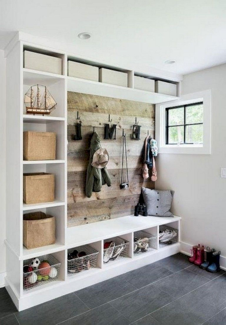 Stunning rustic décor ideas that you can copy right now 30