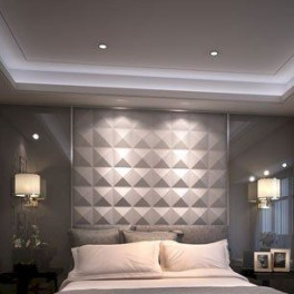 Modern indoor decor ideas that very inspire current 04