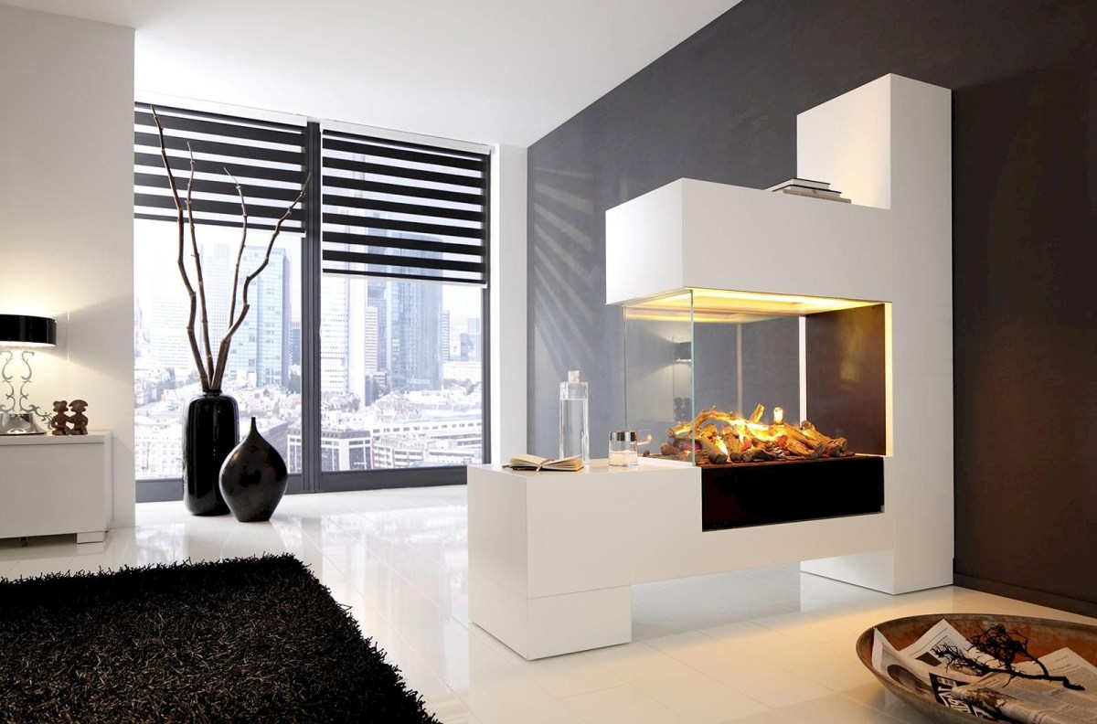 Modern indoor decor ideas that very inspire current 06