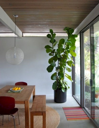 Modern indoor decor ideas that very inspire current 08