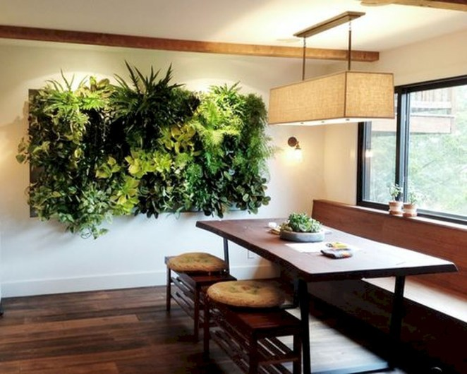 Modern indoor decor ideas that very inspire current 09