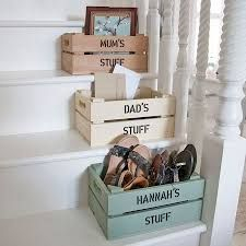 Versatile boxes decoration ideas that you can use in your home 09