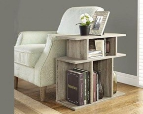 Versatile boxes decoration ideas that you can use in your home 33