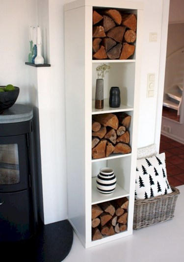 Versatile boxes decoration ideas that you can use in your home 36