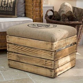 Versatile boxes decoration ideas that you can use in your home 41