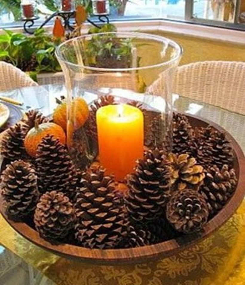 Easy and cheap diy home decorating craft ideas 08