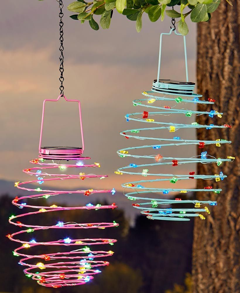 Easy and cheap diy home decorating craft ideas 49