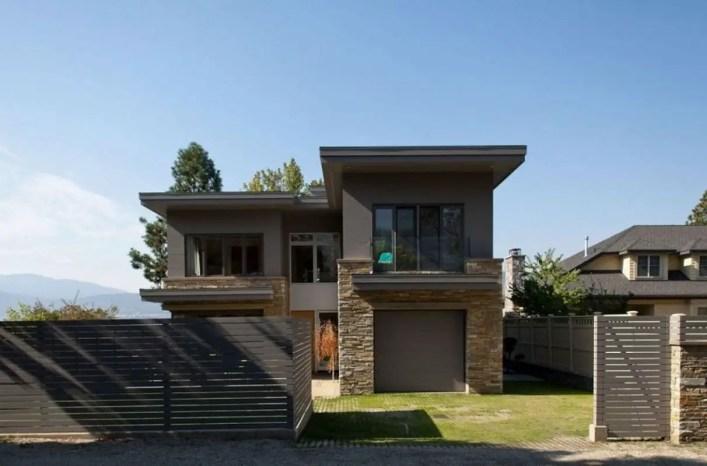 Fascinating summer exterior designs 17
