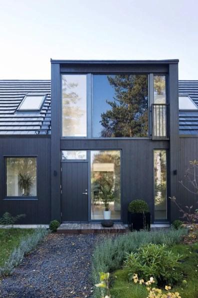Fascinating summer exterior designs 44