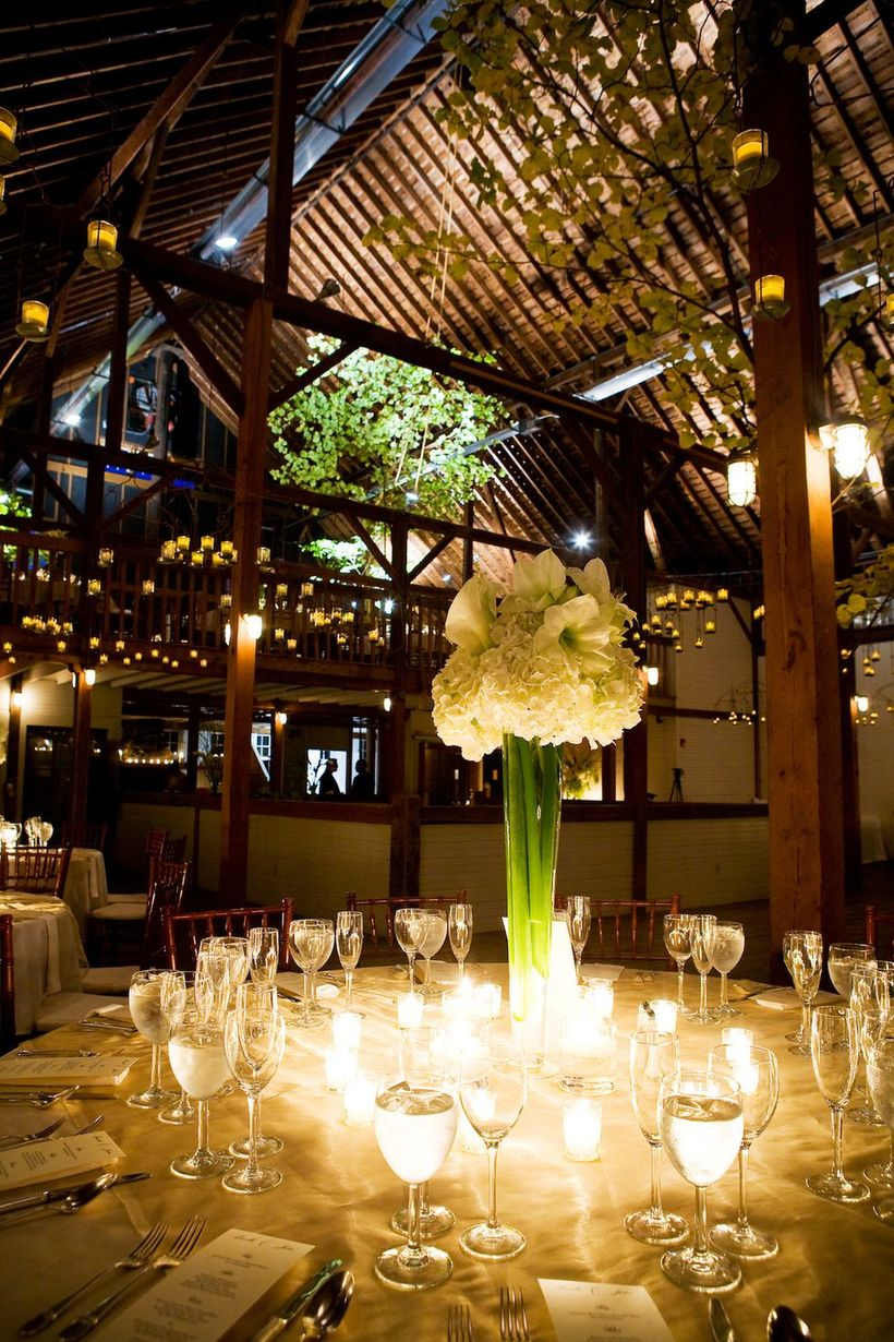 A stunning indoor venue for fall wedding with gedney farm western massachusetts a quaint and classic space to place a gorgeous fall wedding.