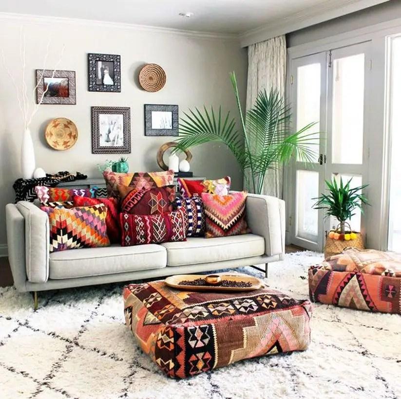 Fairchild grey sofa