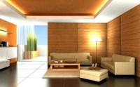 Basement-apartment-ideas-photos-lighting-residential-led-for-dark-lighting-solutions-for-dark-rooms-best-lighting-solutions-for-dark-rooms
