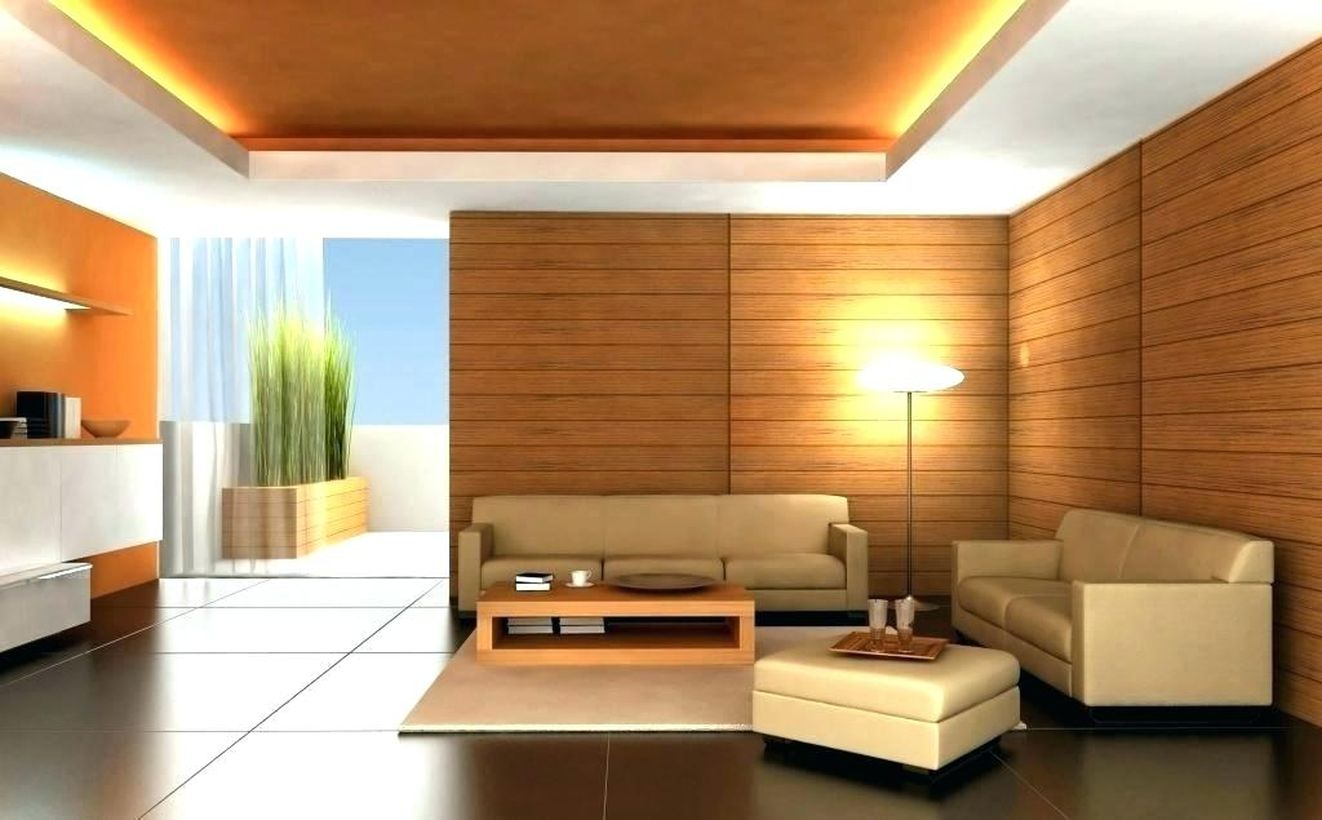 The living room is the heart of your home. A room where you experience many different moments - relaxing with friends, watching television on the couch, working or even enjoying food.